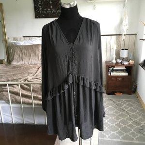 Super cooles kurzes Kleid von H&M