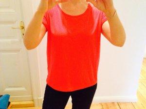 Super cooles Neon shirt