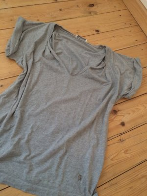 Super-cooles Pierre Balmain Shirt-Original!