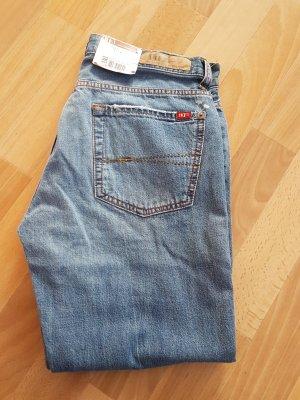 Super Damen Jeans LTB Neu Gr.M W28 L30