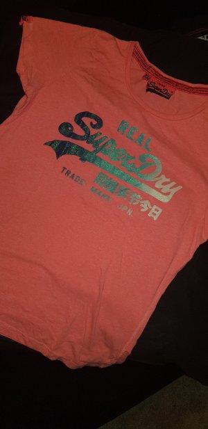 Super Dry Shirt XL