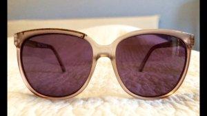 Super Dry Sonnenbrille