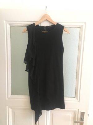 Super elegantes Kleid von Morgan