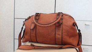 Super erhaltene Liebeskind Tasche