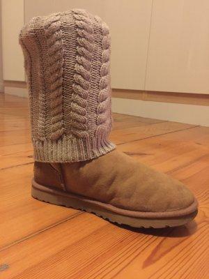 Super erhaltene UGG Boots