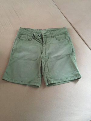 Super  Esprit Shorts