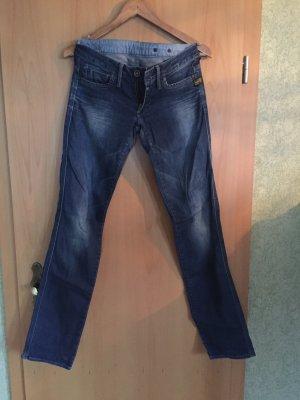 Super G-Star Jeans