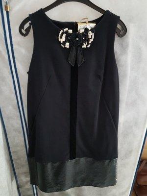 super günstiger Preis #  VALENTINO Dress # Runway# trendy