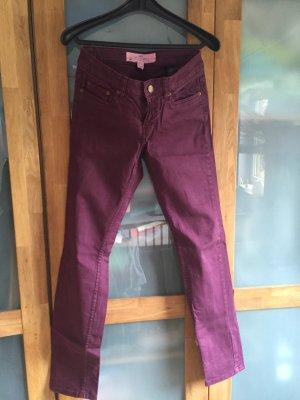 Super Herbst Jeans von H&M