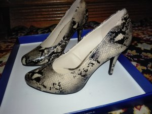 super high heels zu verkaufen