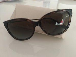 Super Hübsche Sonnenbrille
