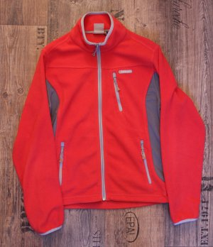 Super *ICEPEAK* Fleecejacke