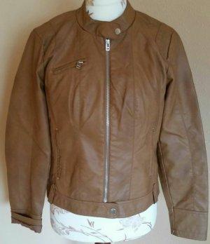 ❤ Super Jacke von Vero Moda Gr. XL ❤
