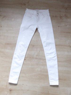 Super Jeans 1x getragen