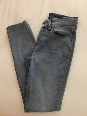 super Jeans Mac Dream Skinny