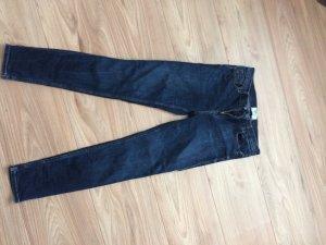 Super Jeans von Ltb