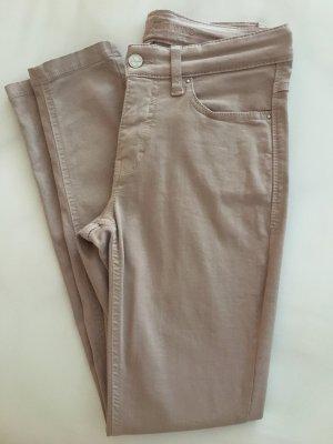 super Jeans von Mac Dream Skinny