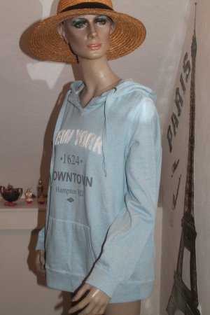 super Kapuzen - Sweatshirt * Hoodie * Größe XL * einmal getragen *