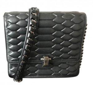 Super klassische und kaum getragene Roberto Cavalli Tasche zu verkaufen!