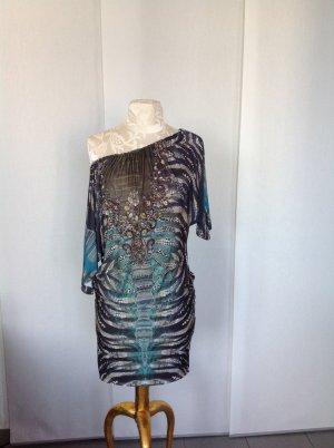 Super Kleid aus Elastan