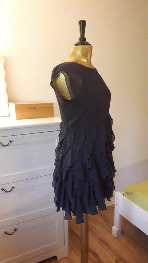 Super Kleidchen von PROMOD