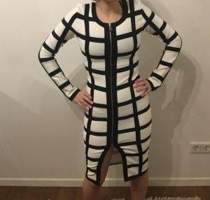 super kleider und sexy