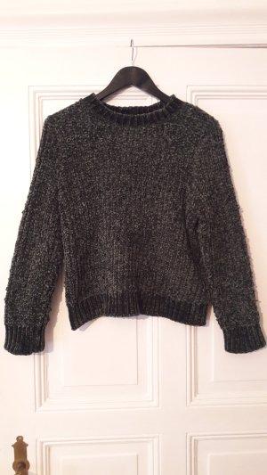 Super kuscheliger Pullover