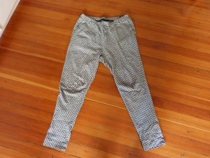 Super lässige Joggingpants von Maison Scotch