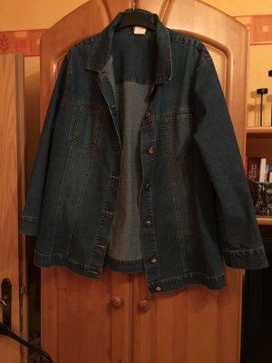 Super leichte Jeansjacke , top Zustand