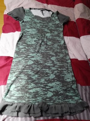 Super leichtes Kleid