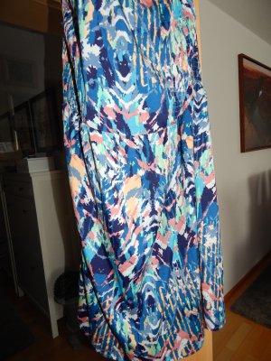 super leichtes Kleid von Primark