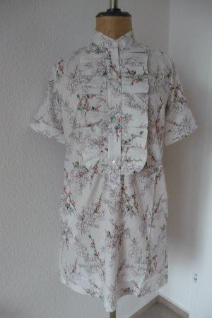 Super leichtes Sommerkleid. Neu mit Etikett!