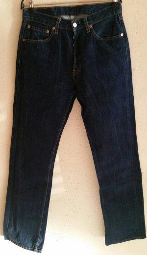 Super Levis 501 Jeans W 32 / L 34