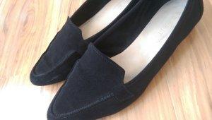 Super Loafer von Esprit