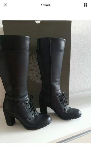 Super Neue Stiefel von Timberland