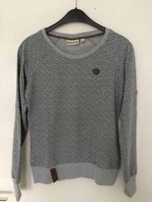 Super niedlicher Sweater von Naketano