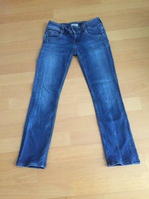 super Pepe Jeans W29/L32