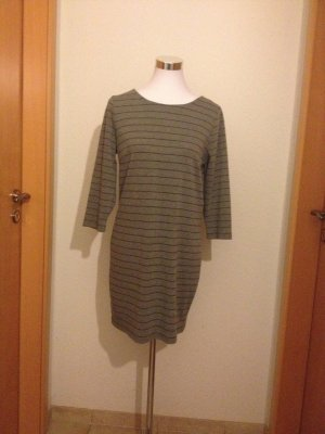 super Pulli-Kleid von VILA, Größe M, NEU!!