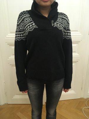 Super Pullover