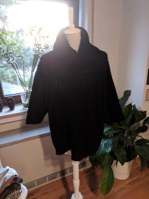 Super Pullover verschieden kombinierbar