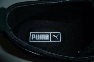 super Puma Sportschuhe