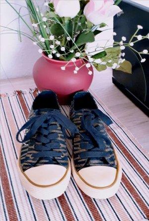 Super Sale !!! Letzte Reduzierung !!! Graceland Sneaker Gr. 38 Turnschuh