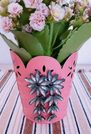 Super Sale !!! Letzte Reduzierung !!! Statement Ohrringe Flower