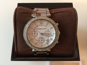 SUPER SALE!!!! Michael Kors Uhr MK5353