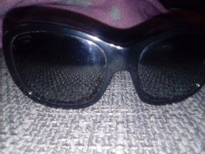 Super schicke Bvlgari-Sonnenbrille
