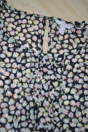 Super schicke ESPRIT Bluse in Gr. 42