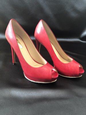 Super schicke  High Heels von Guess