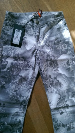 Super schicke Leggings Gr. XS