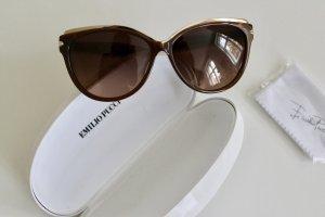 Super schicke Pucci Sonnenbrille