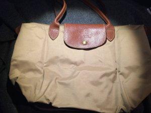 Super schicke Tasche gerade für den Sommer